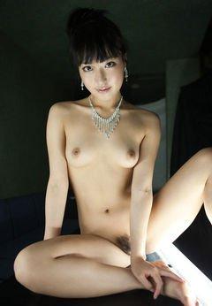 Hadaka No.10545