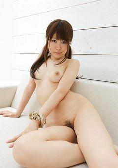 Hadaka No.11860