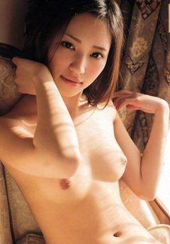 Hadaka No.11985