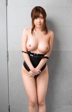 Hadaka No.13318