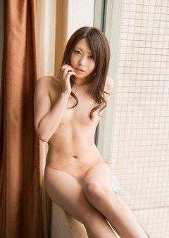 Hadaka No.13390