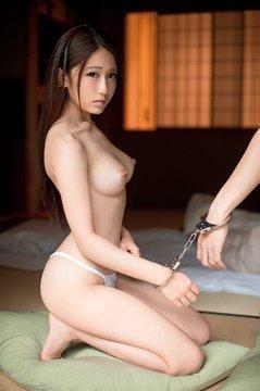 Hadaka No.13546