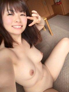 Hadaka No.13803