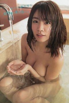 Hadaka No.14040