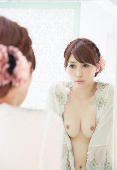 Hadaka No.14081