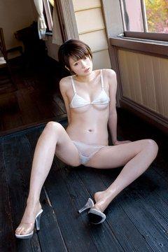 Hadaka No.14286