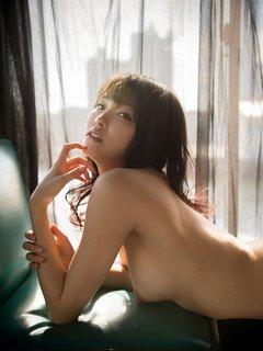 Hadaka No.14485