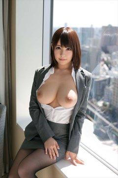 Hadaka No.14543