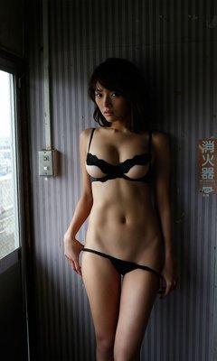 Hadaka No.14696