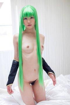 Hadaka No.14770