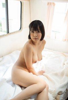Hadaka No.15133