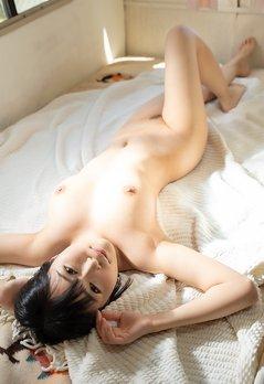 Hadaka No.15134