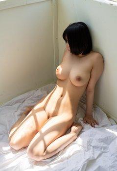 Hadaka No.15195