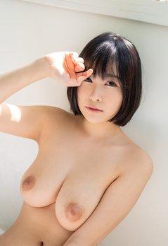 Hadaka No.15217