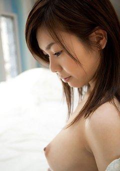 Hadaka No.4422