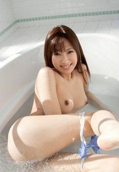 Hadaka No.4982