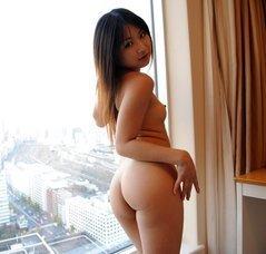 Hadaka No.5711