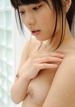 Hadaka No.5776