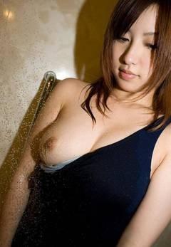 Hadaka No.5851