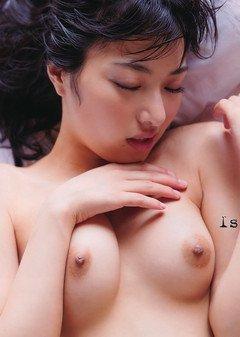 Hadaka No.5864