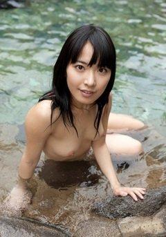 Hadaka No.5982