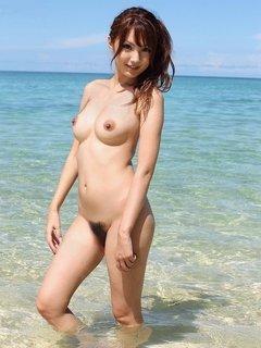 Hadaka No.6260
