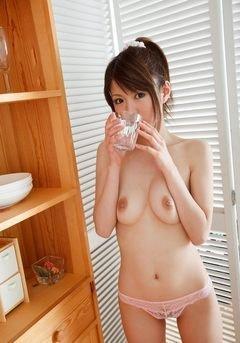 Hadaka No.7296