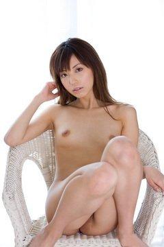 Hadaka No.7998