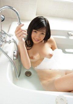 Hadaka No.8335