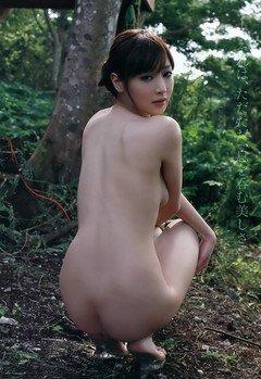 Hadaka No.9171