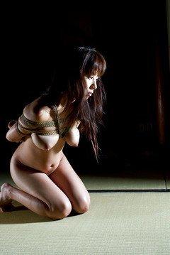Hadaka No.9602