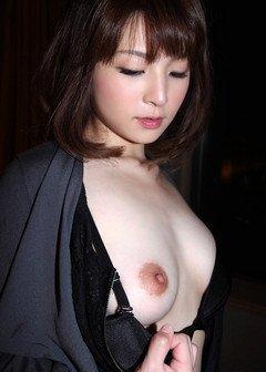 Hadaka No.9746