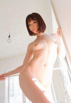 Hadaka No.9754