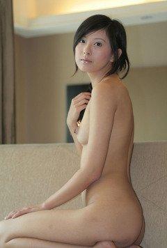 Hadaka No.9862