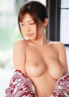 Hadaka No.9882