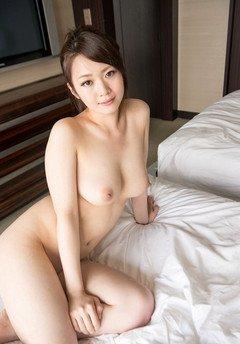 Hadaka No.9915